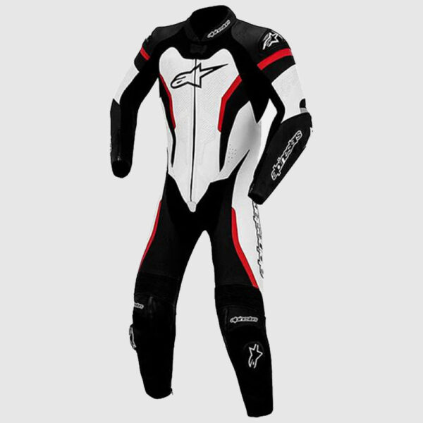 Alpinestars Mens Motogp Leather Suits