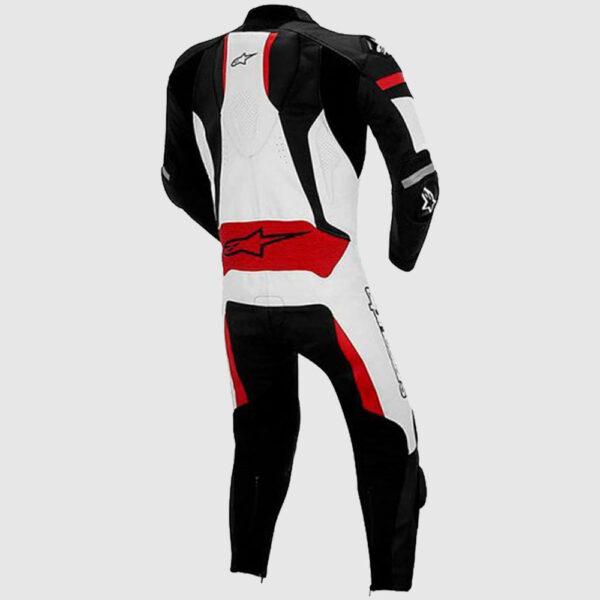 Alpinestars Mens Motogp Leather Suits