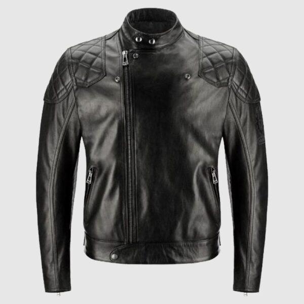 Belstaff Ivy 2.0 Jacket